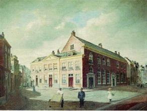 historie-van-het-sint-nicolaas-gasthuis-gedurende-de-periode-1355-1904-56869_image